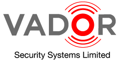 Vador Security Systems Ltd